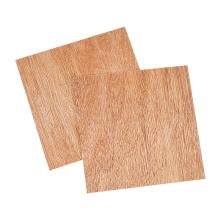 malaysia commercial bintangor face plywood sheet