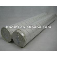 Pall hydraulic oil filter cartridge HC8904FKT26H