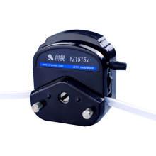 Filling Packing Machine Peristaltic Pump Head YZ1515X