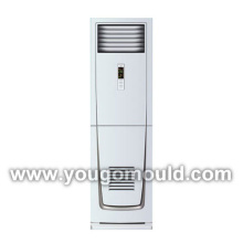Stand Air Conditioner Moulds