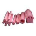 Type de fil machine de découpe de contour informatisée