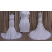 Русалка Милая новые прибытия невесты платье
