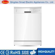 Китай Дом 12 Устанавливает Общие Электрический Портативный Посудомоечная Машина