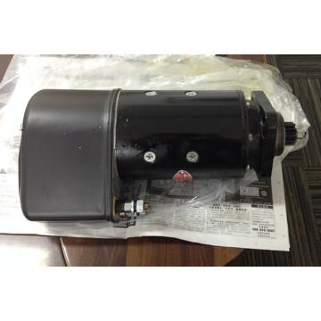 Starter Motor for Deutz Bf6m1015c Engine