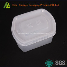 small plastic food storage containers on sale