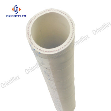 food+grade+hose+UHMWPE+chemical+hose