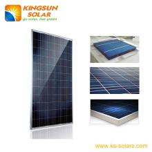 Paneles / Módulos Solares de Alta Eficiencia 300W Poly-Cristalinos