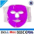 Heat Gel Eye Mask&hot Cold Face Mask&cooling Gel Pack