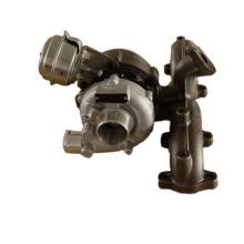 Turbolader Gt1749V 713673-5006s 454232-0002 für VW Käfer