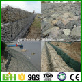 HotSale Gabion Wall