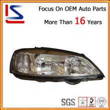 Faros de autopartes para Opel Astra G ′98 -′03 (LS-OPL-053)