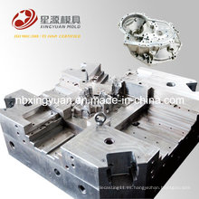 Alta calidad con componentes estándar de renombre Hasco, Dme Molde de alta presión estándar, Die Casting Die