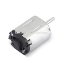 Micro moteur PMDC micro moteur 8mm pour jouets