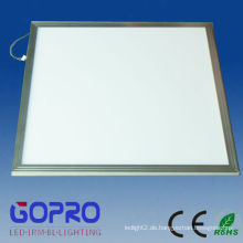Dimmable CCT 2 * 2feet 36W LED Panel Licht