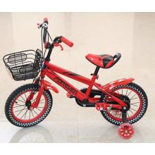 Melhor bicicleta da criança da bicicleta do montain das crianças MTB