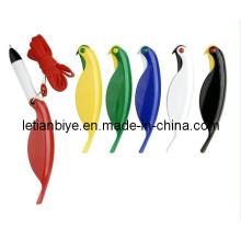 Pluma del acollador con forma Animal (LT-Y043)