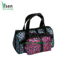 Bolso cosmético de moda regalo Set (YSCOSB00-0129)