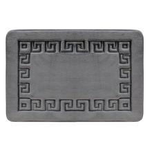 Удобные коврики для ванной из пеноматериала с эффектом памяти