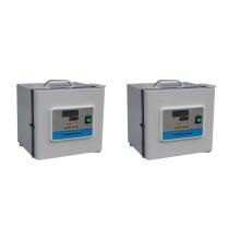 Incubateur biochimique à affichage LED thermostatique de laboratoire (FL-DH)