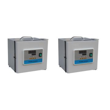 Laborthermostat LED-Anzeige biochemischer Inkubator (FL-DH)