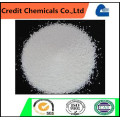Detergens-körniges Natriummetasilicat-Pentahydrat