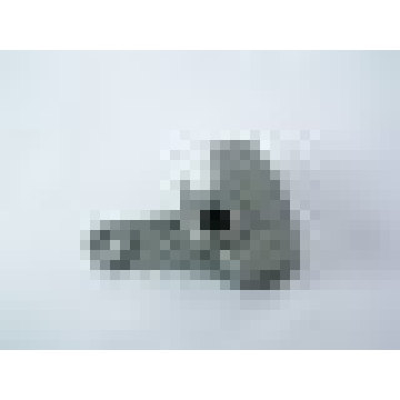 Clay Sand Mold Precision Casting Parts