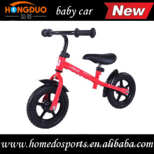 Mini pocket bike pedal scooter for sale