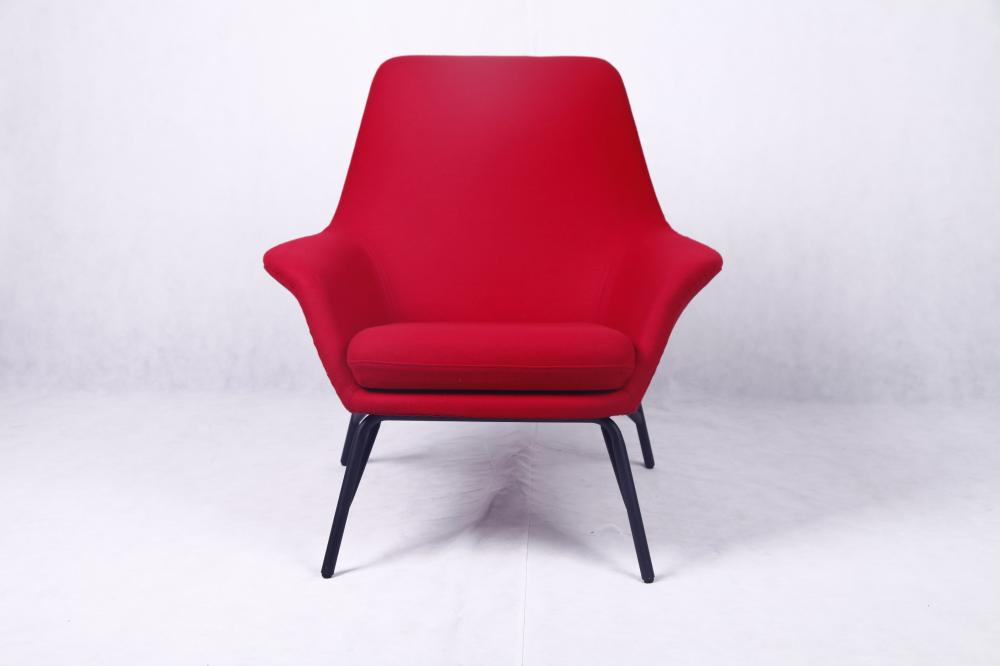 Minotti Prince Chair 1