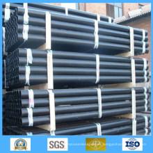 Tubos de estructura / Tubos de acero sin costura / Tubos de acero al carbono
