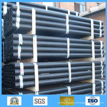 Strukturrohre/Nahtlose Stahlrohre/Kohlenstoffstahlrohre