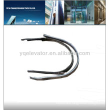 LG-Sigma elevator parts, elevator safety parts