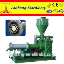 Extrusora de rolos planetários de PVC de alta qualidade e alta produtividade
