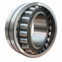 Self-Aligning Roller Bearing for Cement Machines, Spherical Roller Bearing (23972/W33)