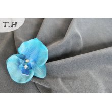 2016 Knitting Supplies Knitted Fabric Manufacturer