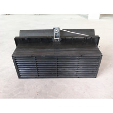 Poultry Farming High Quality Air Inlet