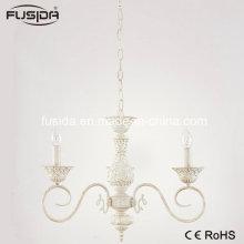 European Style Chandelier Light and Pendant Lamp, Lighting