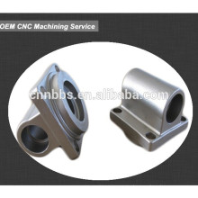 Mini kubota tractor parts_tractor engine parts,OEM sand casting service in Ningbo