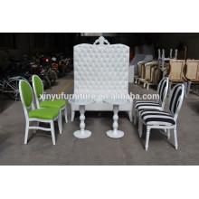 wedding furnitures XYN432
