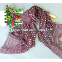 2013 new design scarf