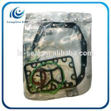 мойщик автомобилей компрессор bock прокладка компрессора fk40(655N)