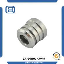Customized CNC Machinig Parts