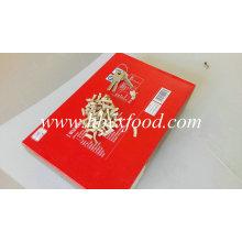 2016 Granules Shiitake Déshydratés Séchés