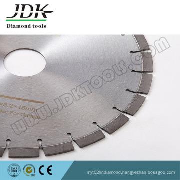 Good Quality Diamond Saw Blade for Granite Cutting Tools
