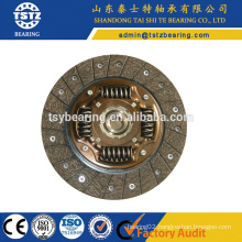 Factory direct supply clutch cover clutch plate clutch disc 30210-0100