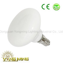 3.5W E27 2700k LED Class Bulb with CE Approval