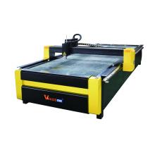Máquina de corte por plasma de gran aplicación de publicidad Vmade