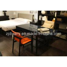 Europäischen Modern Style Home Desk Schreibtisch aus Holz (SD-37)