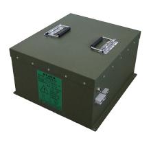 Hight Capacity 48v 120ah lifepo4 Solar storage system