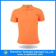 China-Baumwollpolo-Hemd-Mann-Mode-Kleidungs-Hersteller
