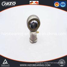 Leading China Bearing Manufacturer Connecting Rod Insert Ball Bearing